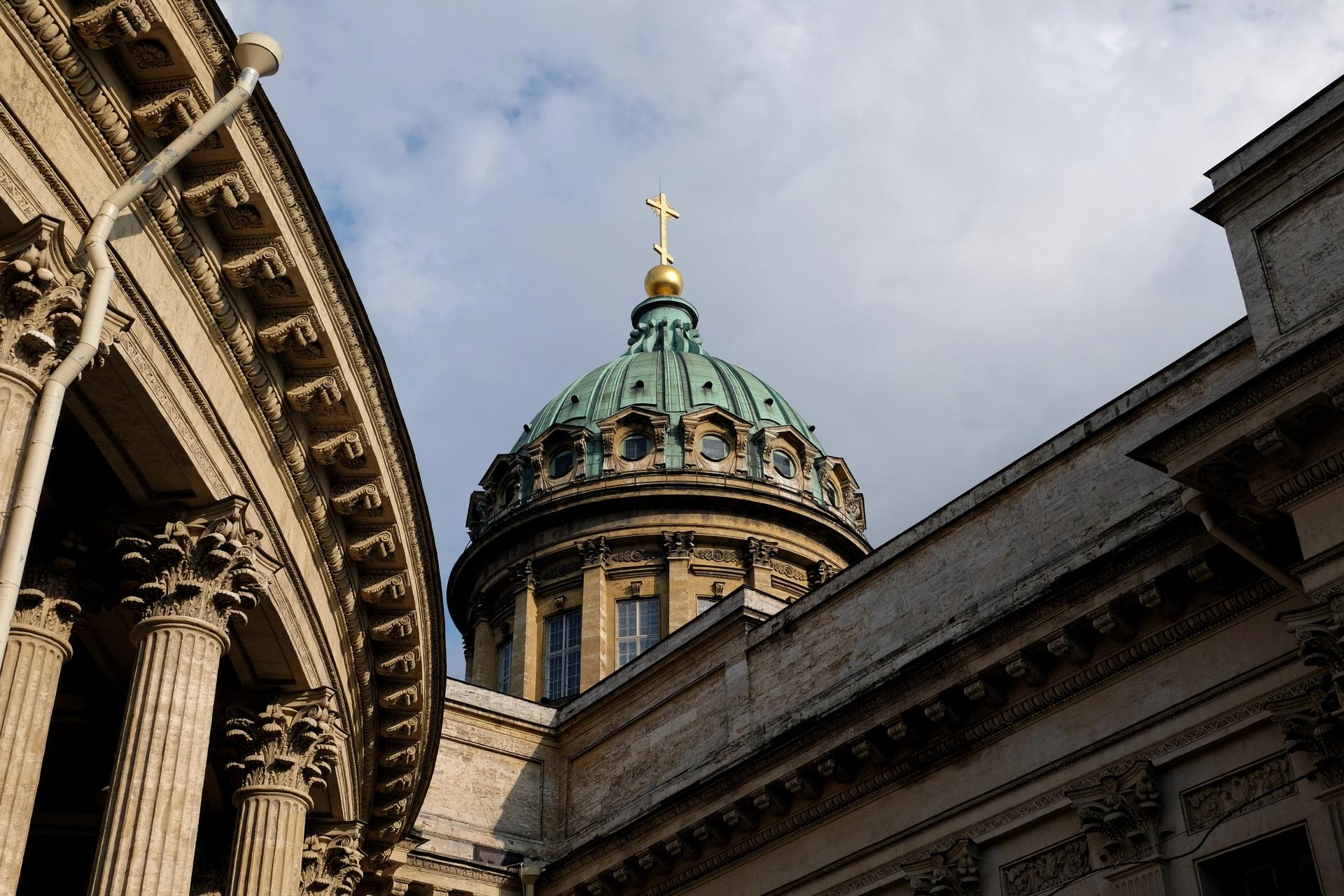 parafia św. pawła bochnia