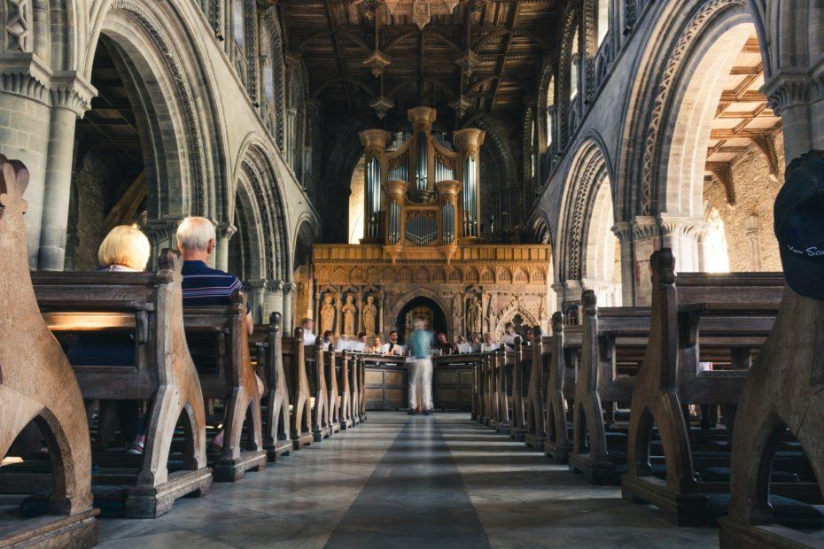 chrześcijaństwo a inne religie