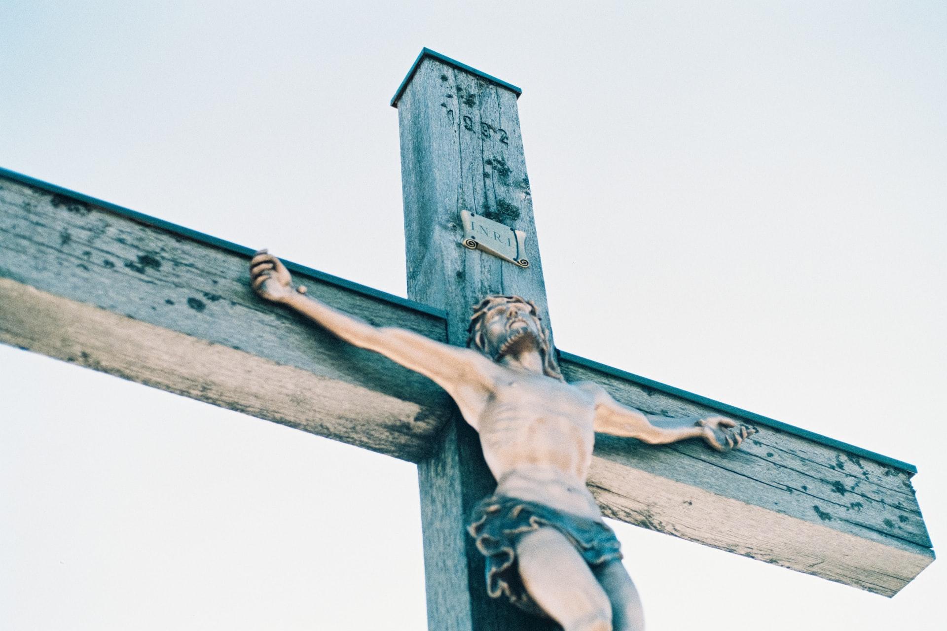 https://e-wiara.pl/modlitwy/litanie/litania-do-najswietszej-krwi-jezusa-chrystusa/