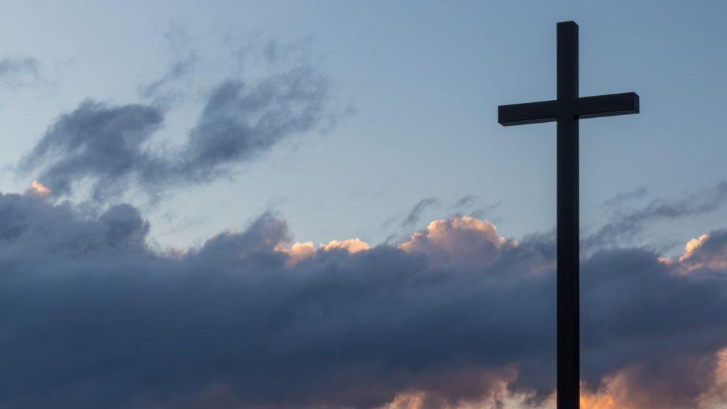 modlitwa do krwi jezusa
